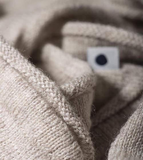 home knitwear